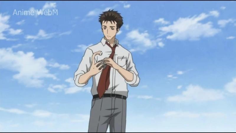 Anime.webm Kiseijuu