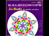 Les Baxter - Invitation (1955)