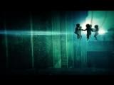 Заставка к сериалу Электрические сны Филипа К. Дика - Philip K. Dicks Electric Dreams