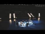 EVERGREY - In Orbit (feat. Floor Jansen) (2016) official clip AFM Records