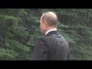 22.06.2017 В День памяти и скорби Владимир Путин возложил венок к Могиле Неизвестного Солдата.