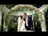 Wedding Day. Cвадебный клип, видео. видеосъемка, видеограф, видеооператор на свадьбу