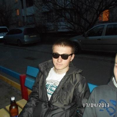 Сергій Білановський, 1 марта 1987, Киев, id56606724
