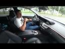 МАЛЫЙ ПОВЗРОСЛЕЛ!Mercedes-Benz S-Klasse W221