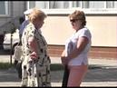 Будущую пенсионную реформу обсудили эксперты и общественники Самарской области