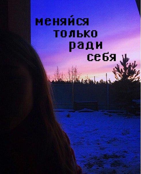 Фото -124722778