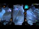 Мини-обзор от IgroMagaz: Lost Planet 3