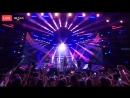18.08.18 MELOVIN - That's your role Арена Львов