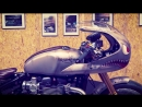 IPONE Paris Autoshow-2018