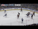 NHL 17/18, RS Winnipeg Jets - Buffalo Sabres 09.01.2018, TSN