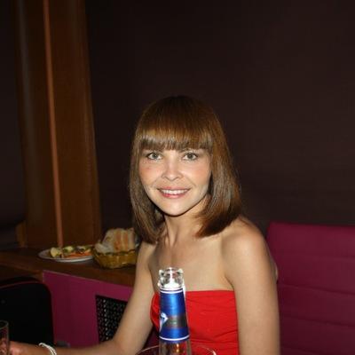 Клара Бадмаева, 18 июня , Курумкан, id47192352