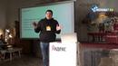 Myth Buster — развенчиваем мифы о платформе Яндекс.Дзен