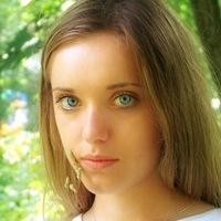 Кира Степанова, 5 сентября 1979, Калининград, id205937674