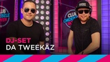 Da Tweekaz (DJ-set) SLAM!