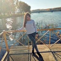 ВКонтакте Иринка Карпова фотографии