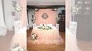 Декор и оформление свадеб в Сыктывкаре
