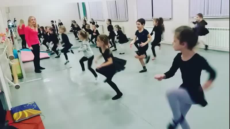Мої маленькі, енергетичні танцівниці 💖Ви всі молодці 💋💋💋💋💋💋💋💋💋💋💋💋💋💋💋