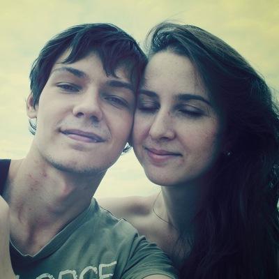 Алена Емельянова, 8 февраля 1993, Москва, id54262348