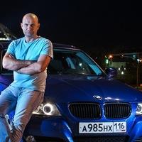 Дмитрий Турпеткин