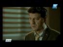 Фрагмент из турецкого телесериала 20 минут