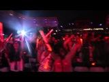 Flo Rida (@Official_Flo) Takes Over 102.7 KIIS-FM Wango Tango Concert in L.A. 5-11-13