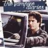 "˜""*°•.Дневники вампира ๖ۣۜ6 сезон.•°*""˜"