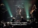 Napalm Death Scum Live BBC TV 'Arena'