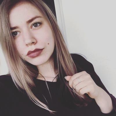 Вероника Гуменник