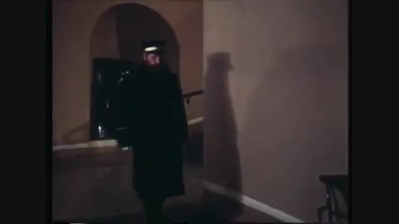 Берег его жизни 1984г серия 1