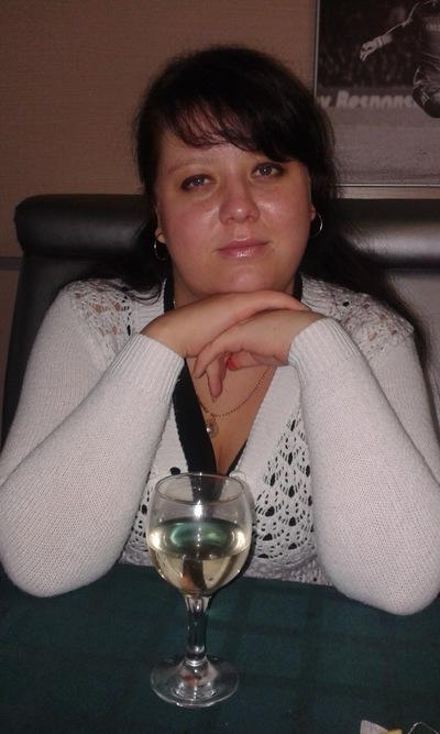 Юлия Колысюк, 18 января , Слободской, id117198701