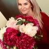 Ekaterina Ovchinnikova