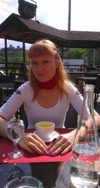 Татьяна Бурцева, 22 сентября , Санкт-Петербург, id215190683