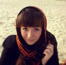 Фото Аллы Сапьян №2