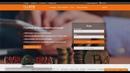 Инструкция по работе с ELLAOS Обзор проекта Ellaos Первый микроинвестиционный