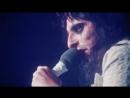 Alice Cooper - Hello Hooray