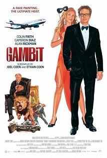Un plan perfecto (Gambit)<br><span class='font12 dBlock'><i>(Gambit)</i></span>