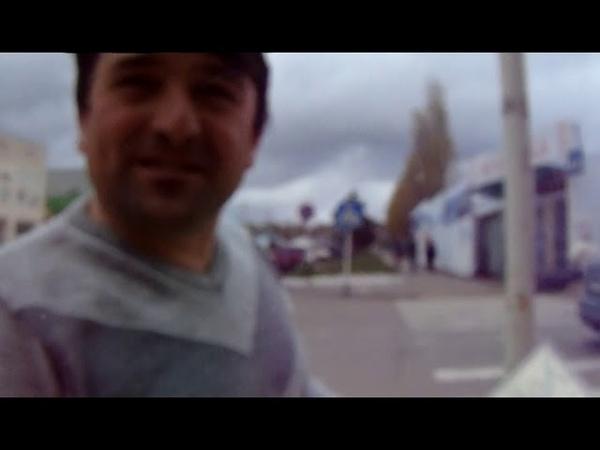Взгляд в прошлое фильм 2 Ретро Темрюк смотреть онлайн без регистрации