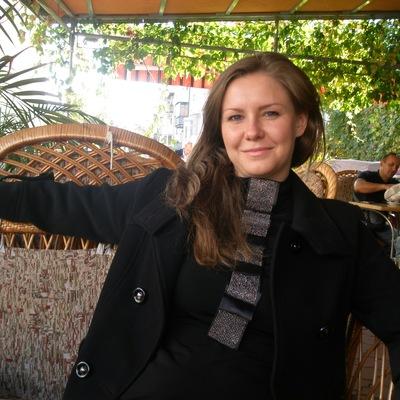 Наталья Красноружева, 27 февраля , Екатеринбург, id17126337