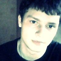 Андрей Погудин, 12 декабря , Астрахань, id44859741