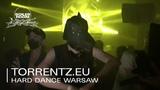 Torrentz.Eu Boiler Room x Wixapol Hard Dance Warsaw