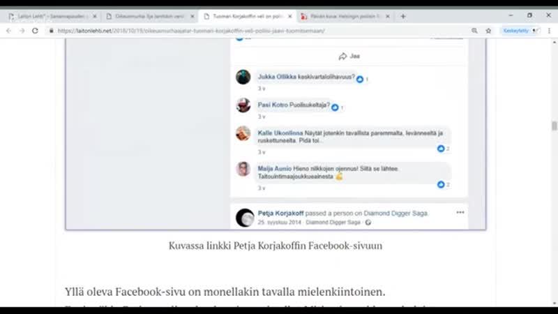 20.10.2018 SKE_n johto seuraavaksi vankilaan_ - YouTube (360p)