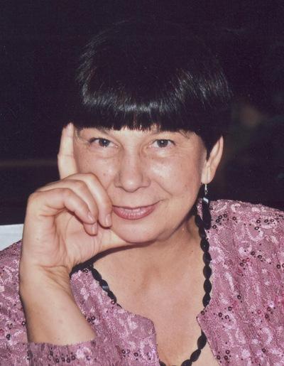 Катерина Стеценко, 10 июня 1985, Уссурийск, id70927789