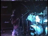 Cryptopsy - Memories Of Blood - Montreal 1993.mp4