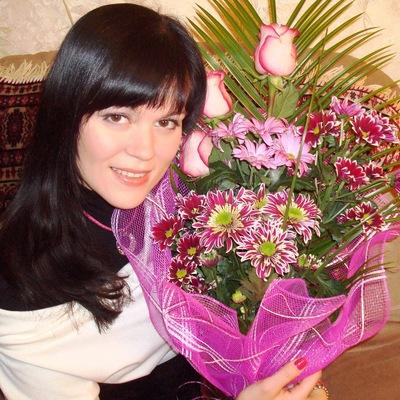 Лидия Коваленко, 28 ноября , Мариуполь, id34765609