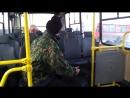 Наталья  морская пехота  ( бнутая бабка жж т) (720p).mp4