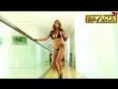 BAZUKA Take Me Over 720HD public116797060 Клубняк 2016 музыка порно porno эротика клабсити