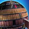 Школьные библиотекари Республики Саха (Якутия)