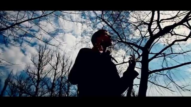 БезПяти-4 – Слезы Декабря [Kvarto Films]