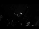 Fedde Le Grand (LIVE) Future Funk in Rome