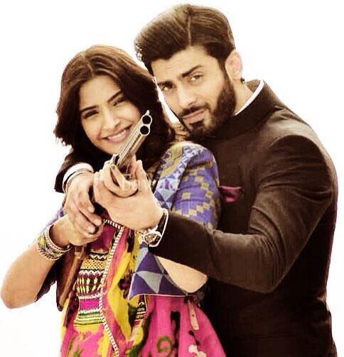 индийскии смотреть фильмы бесплатно: